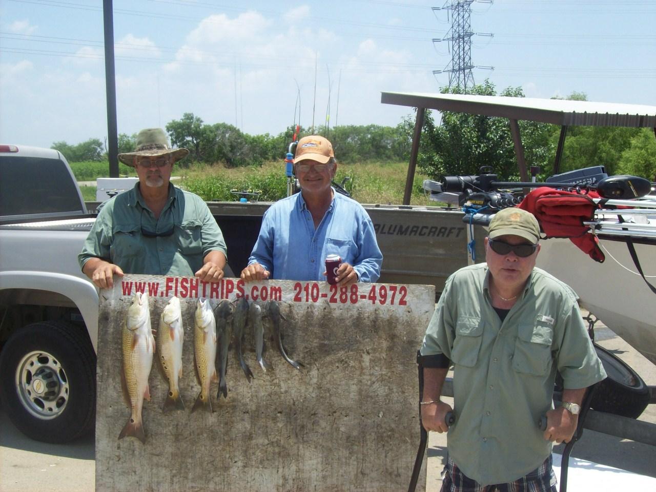 Catfish Deweys In Ft. Lauderdale Fl 2